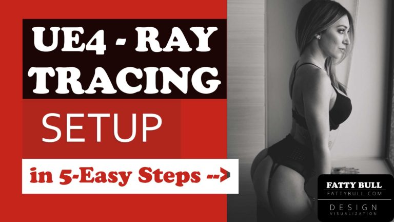 5-Easy-Steps-Setting-Up-Ray-Tracing