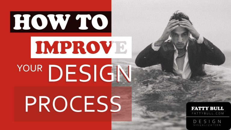 How-to-improve-your-Design-Process-and-win-new-clients