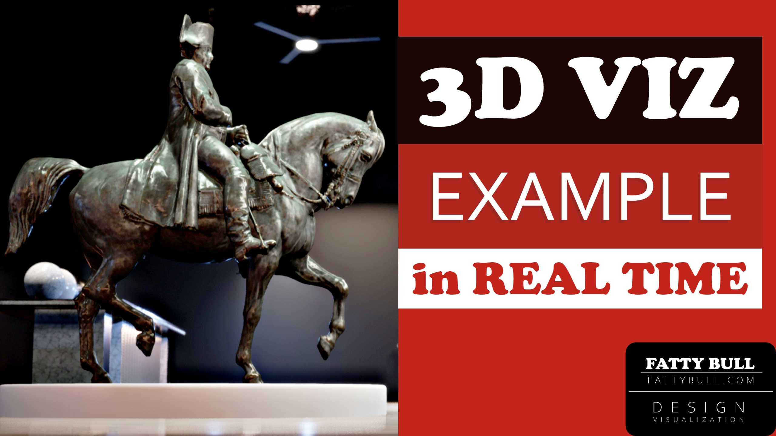 3D-Visualization-Demonstration