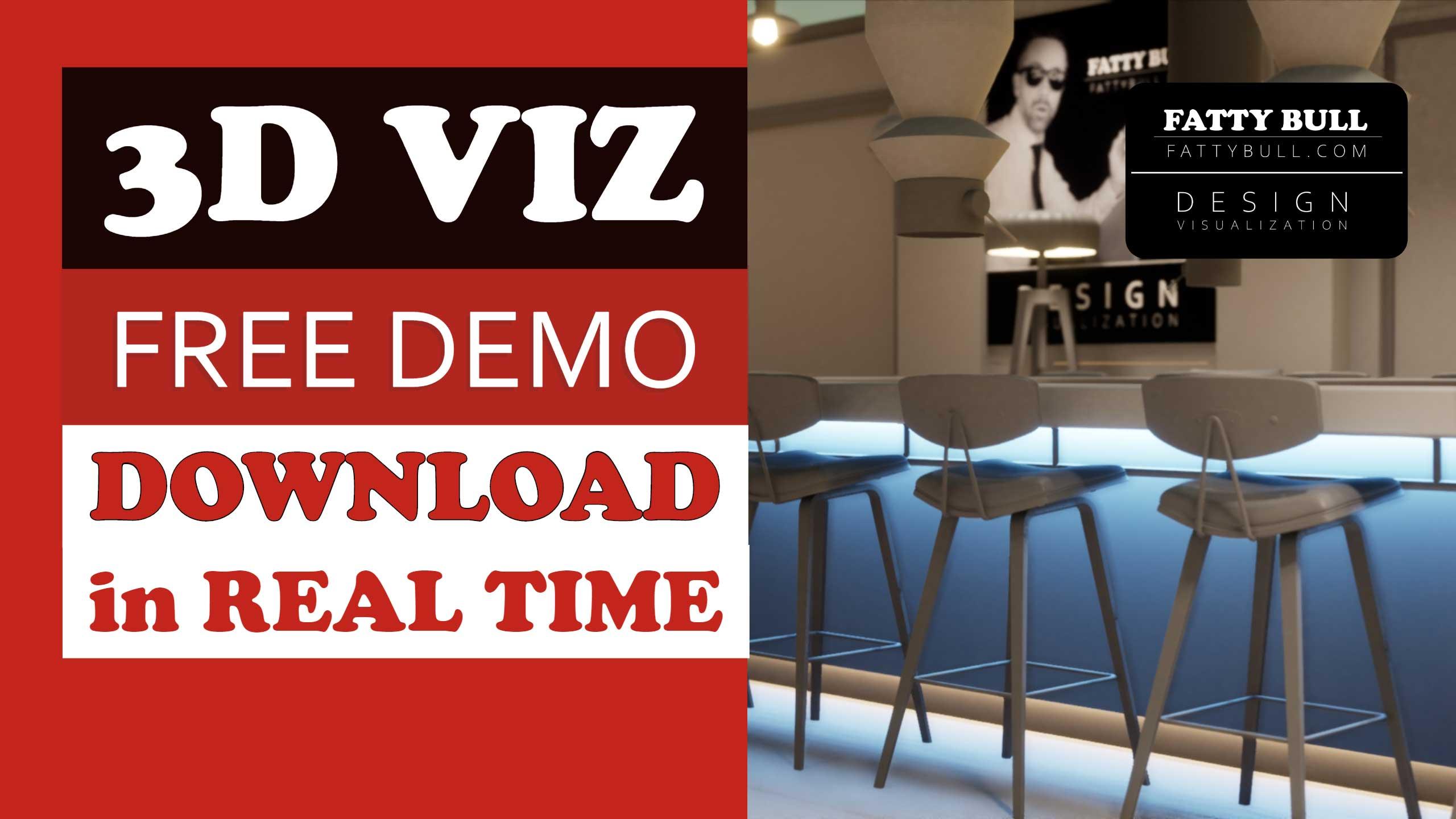 3D-Visualization-Marketing-DEMO-Free-Download
