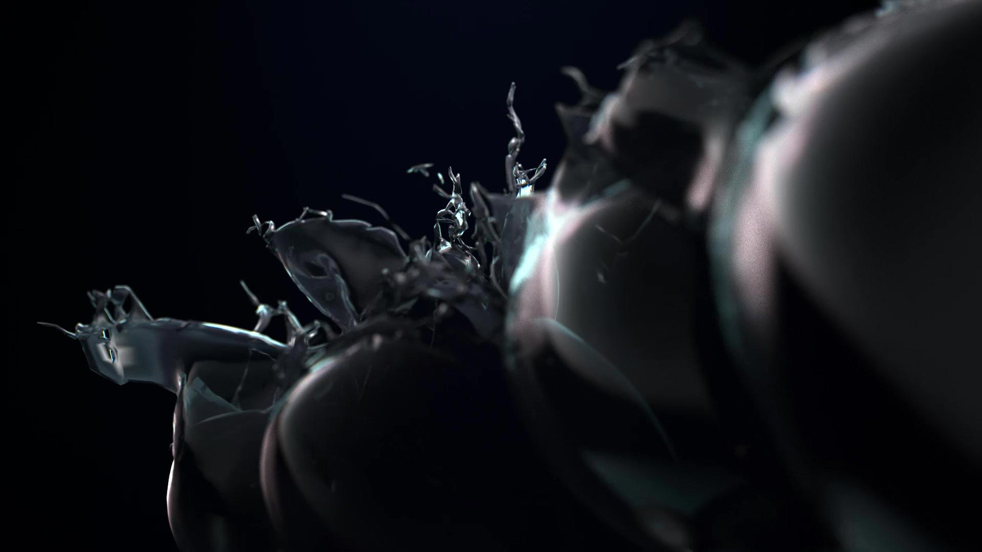 3d-fluid-simulation-animation-render