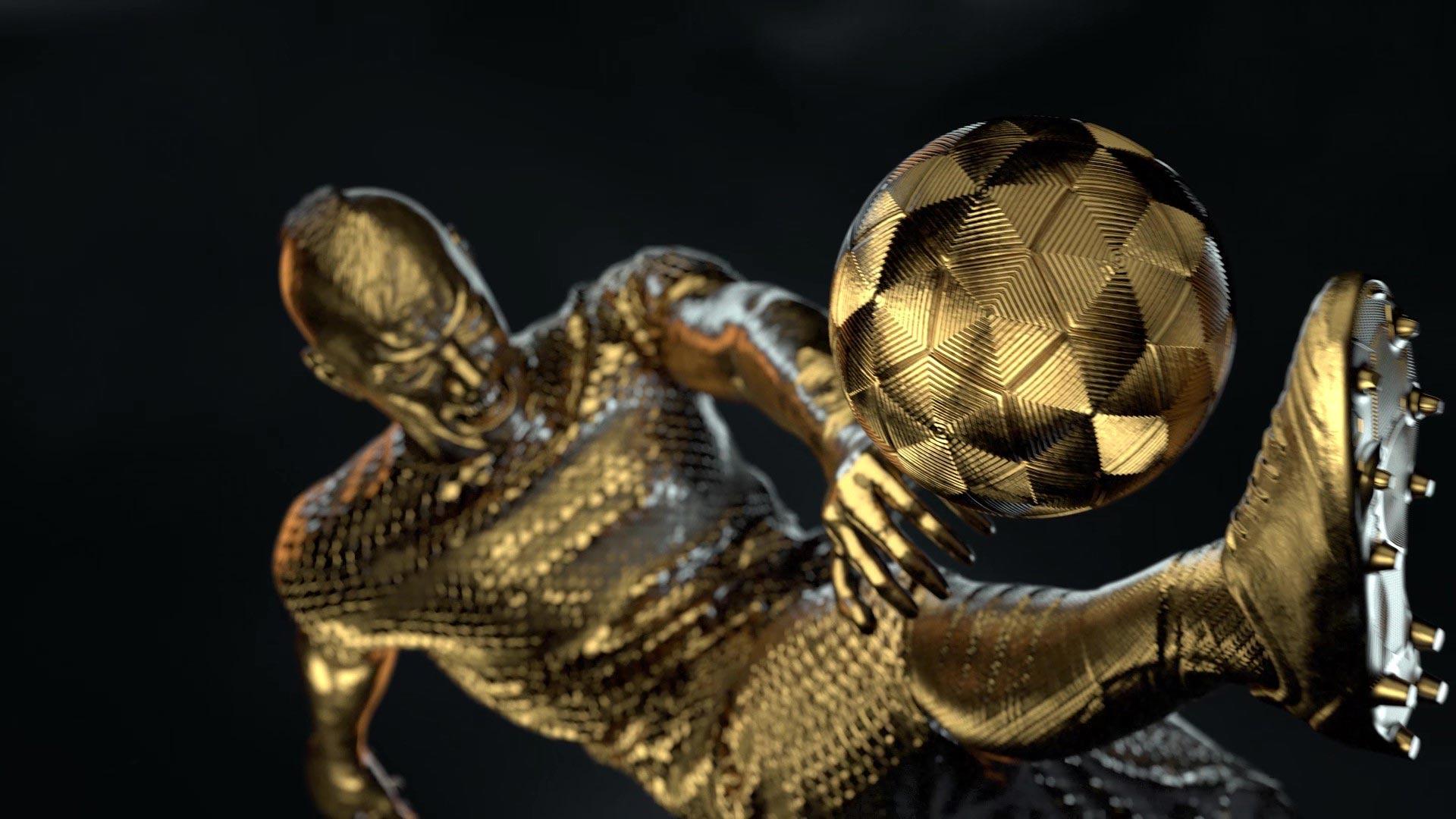 3d-soccer-animation-visualization