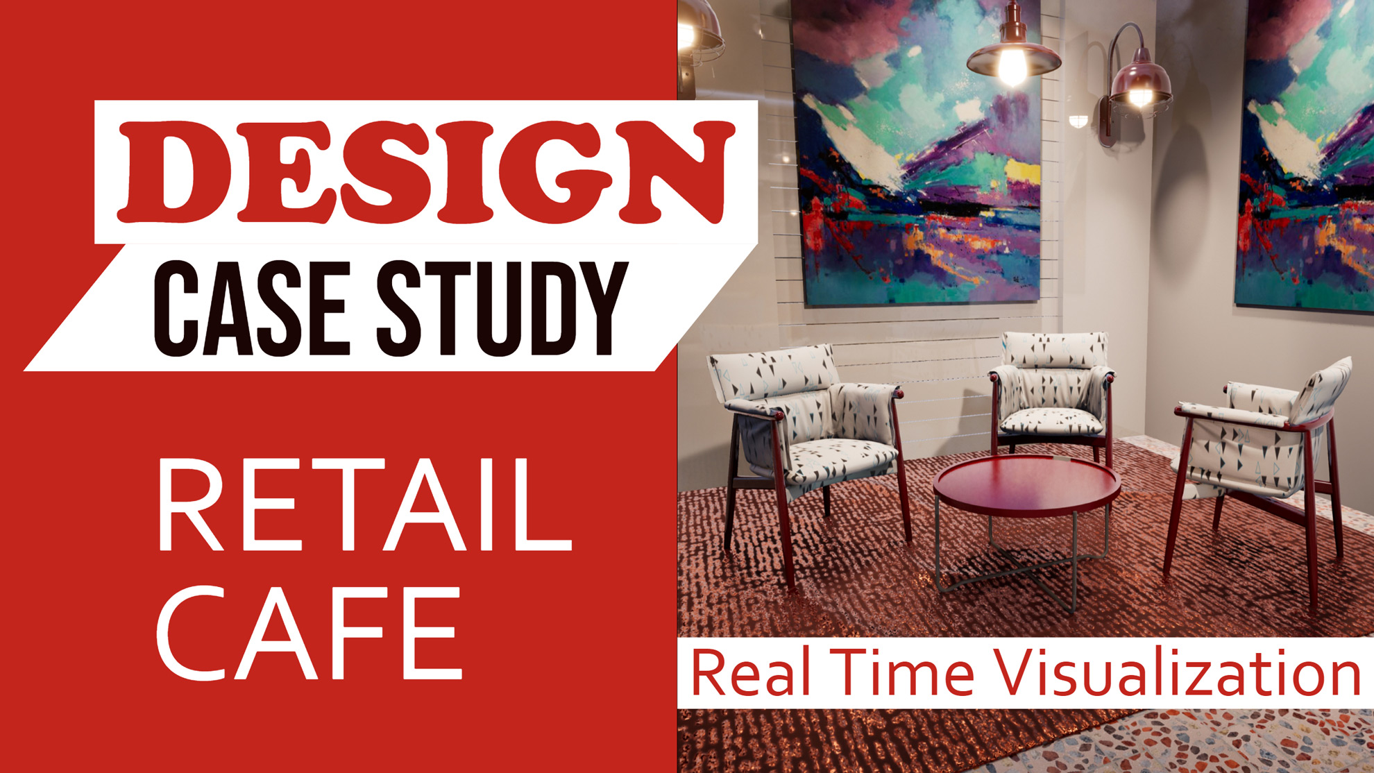 Design-Case-Study-Example-Cafe-Retail-Space