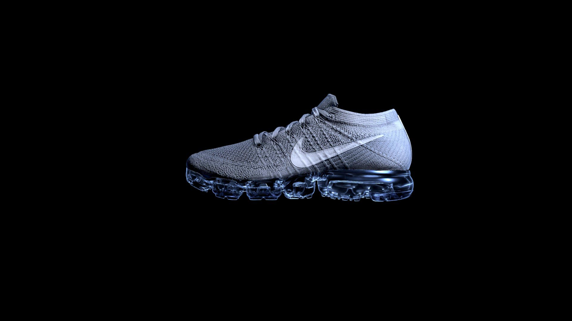 Nike-VaporMax-Animation-3d