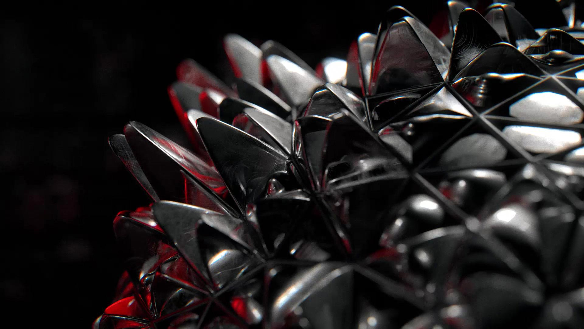 abstract-3d-visualization-render