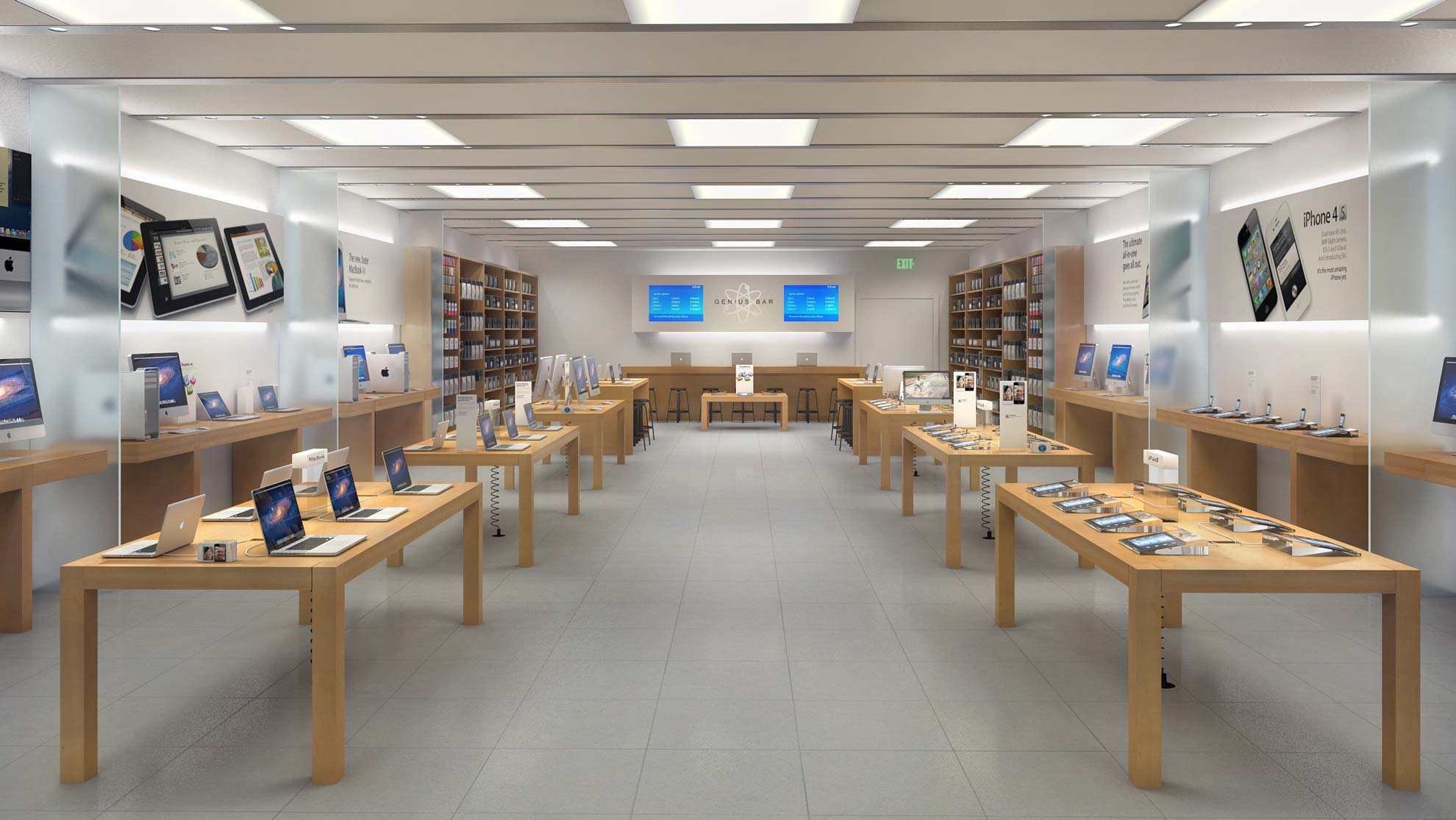 apple-3d-retail-visualization
