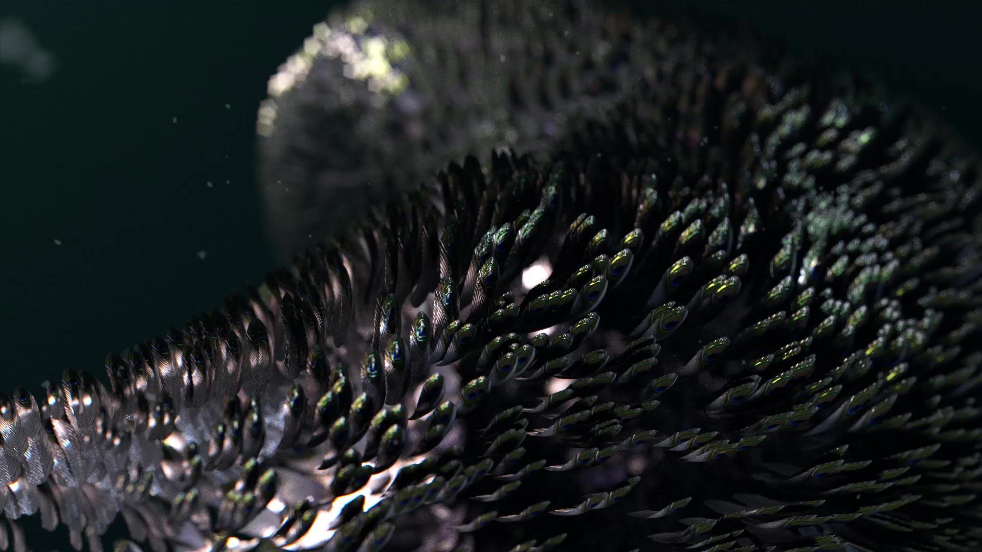 cool-3d-render-visualization