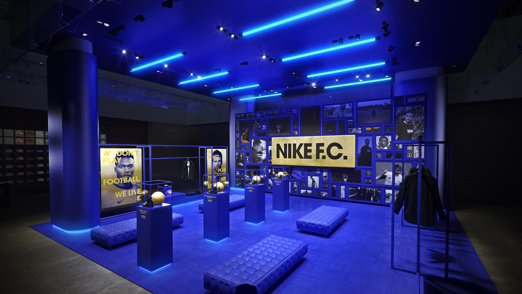 nike-retail-visualization-render-3d
