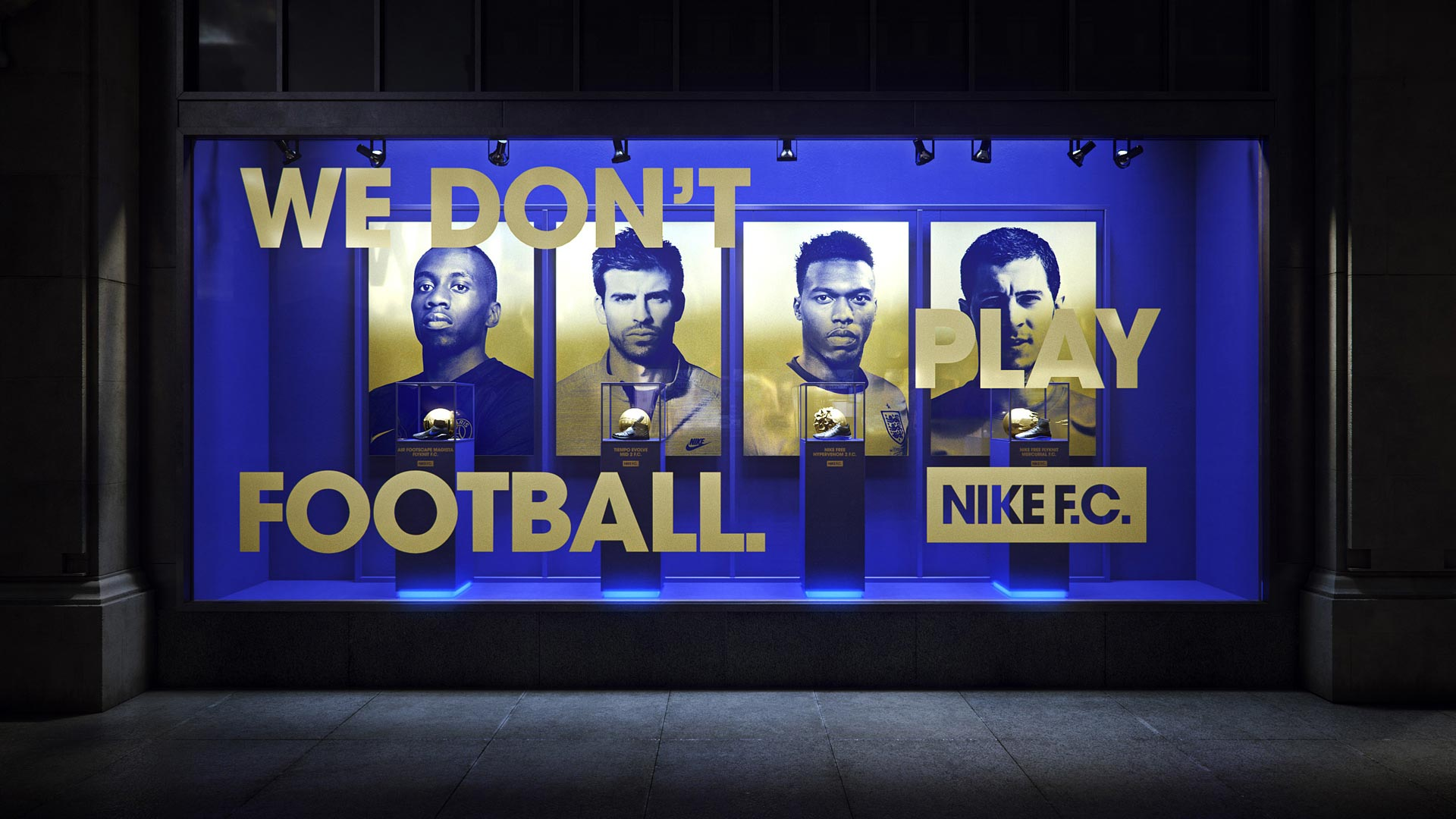 nike-retail-window-concept-design-3d-render